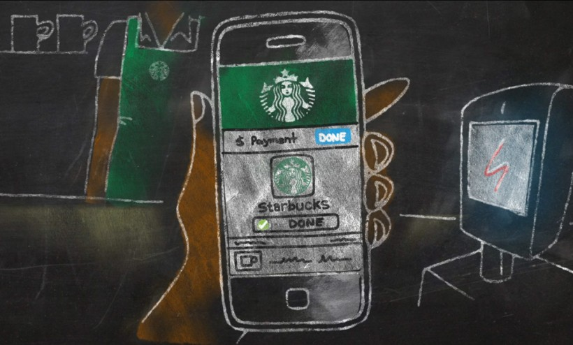 starbucks-square-chalk